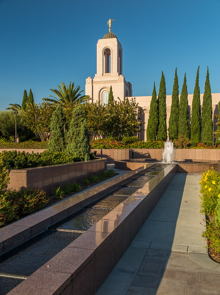 NewportBeachTemple15