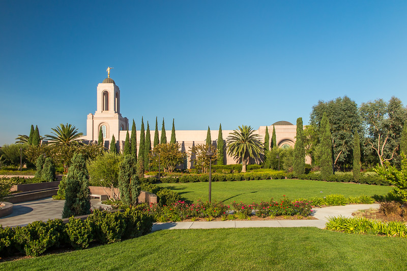 NewportBeachTemple03