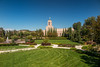 NewportBeachTemple49