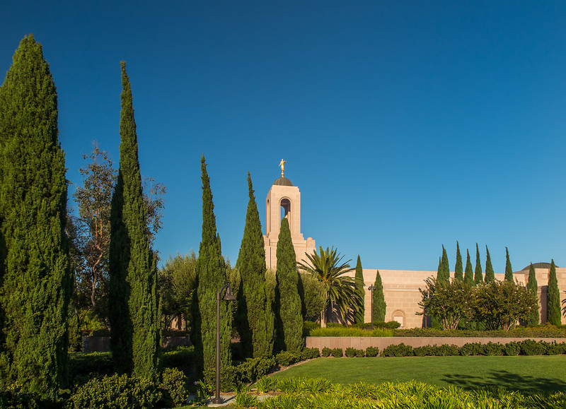 NewportBeachTemple07
