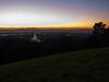 OaklandTempleTwilight4