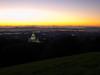 OaklandTempleTwilight3