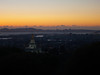 OaklandTempleTwilight2