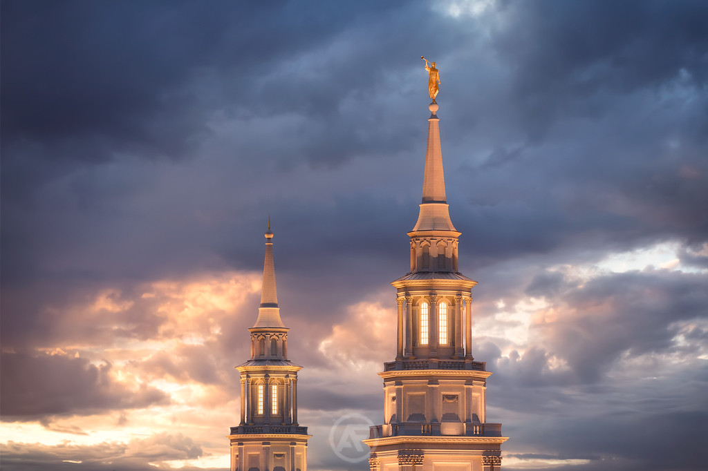 Philadelphia Inspire