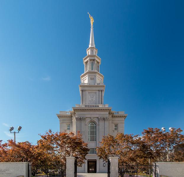 PhiladelphiaTemple03