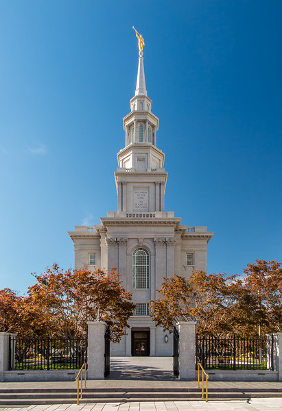 PhiladelphiaTemple04
