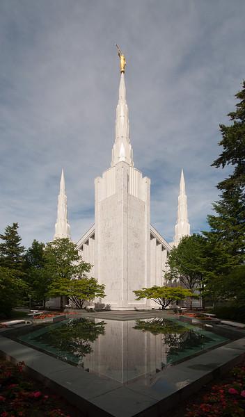 PortlandTemple67