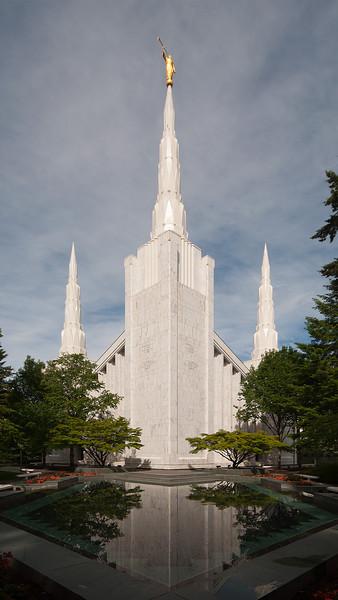 PortlandTemple68