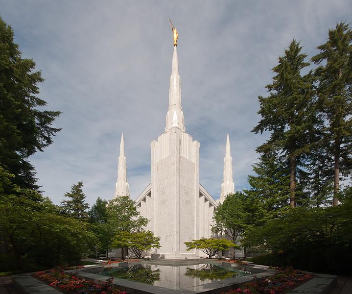 PortlandTemple69