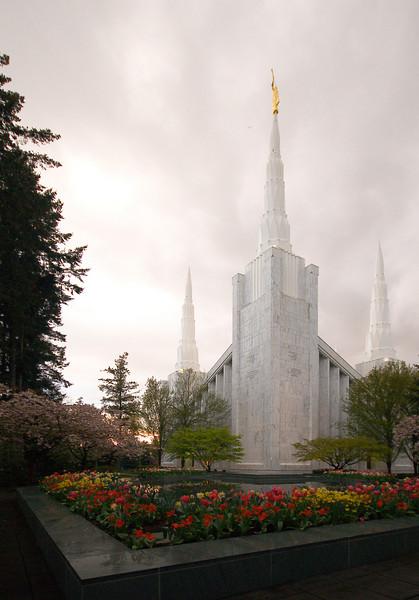 PortlandTemple24