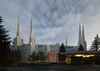 PortlandTempleTwilight02