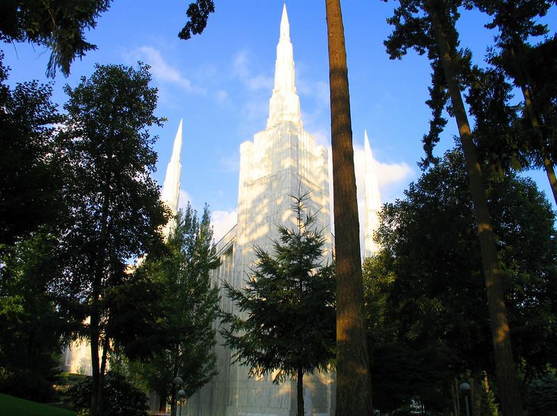 PortlandTemple09