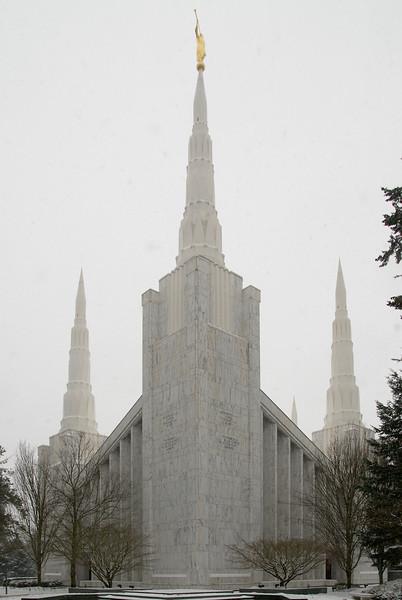 PortlandTemple36