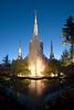 PortlandTempleTwilight10
