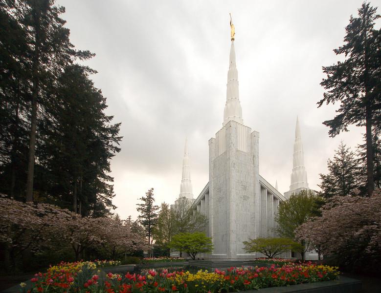 PortlandTemple19