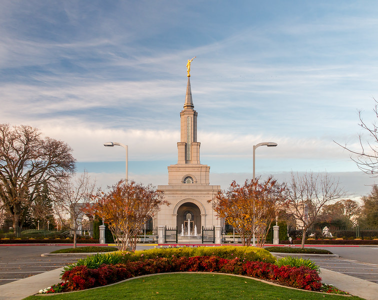 SacramentoTemple62