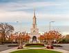 SacramentoTemple67