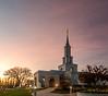 SacramentoTempleTwilight37
