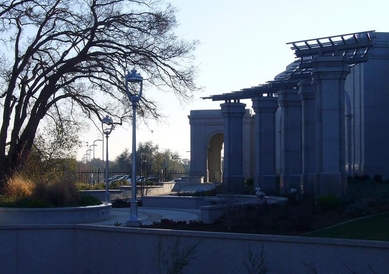 SacramentoTemple15
