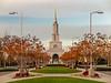 SacramentoTemple70