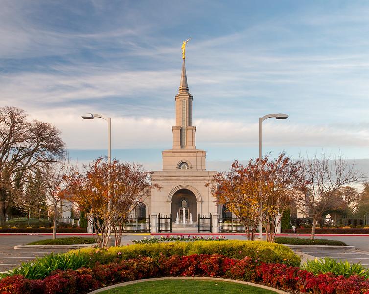 SacramentoTemple64