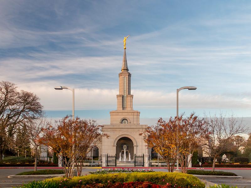SacramentoTemple63