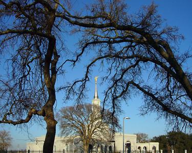 SacramentoTemple04