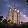 Salt Lake Celestial
