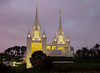 SanDiegoTempleTwilight13