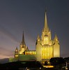 SanDiegoTempleTwilight33
