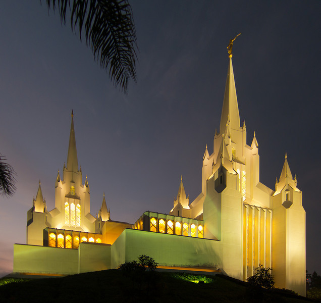 SanDiegoTempleTwilight34
