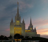 SanDiegoTempleTwilight21