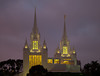 SanDiegoTempleTwilight12