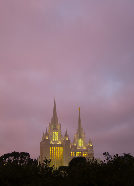 SanDiegoTempleTwilight11