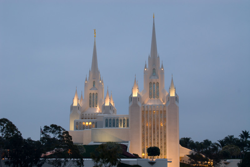 SanDiegoTempleTwilight1