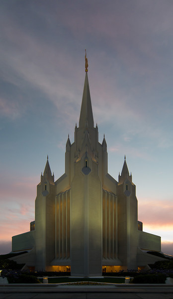 SanDiegoTempleTwilight23