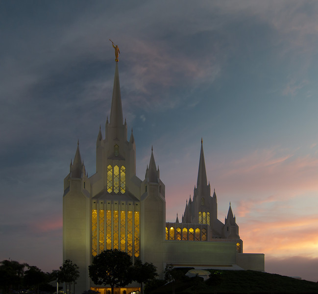 SanDiegoTempleTwilight22