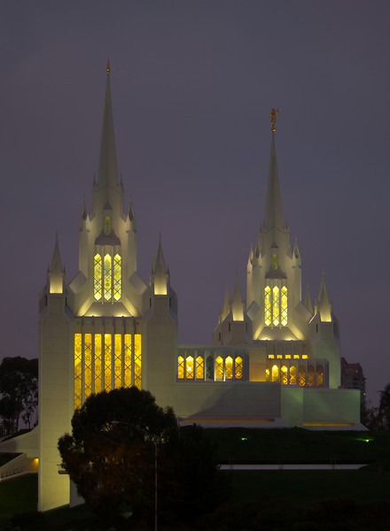 SanDiegoTempleTwilight17