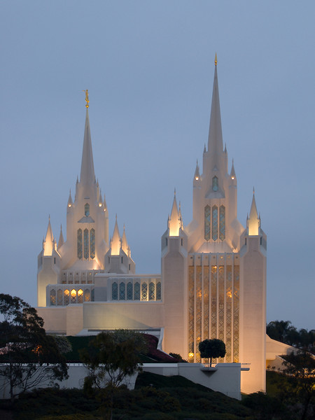 SanDiegoTempleTwilight2