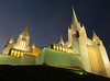 SanDiegoTempleTwilight35