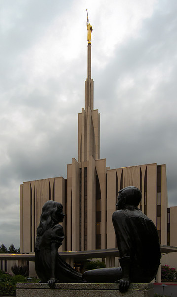 SeattleTemple39