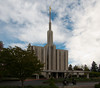 SeattleTemple23
