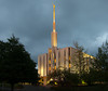 SeattleTemple49