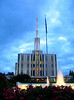 SeattleTemple01