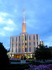 SeattleTemple03