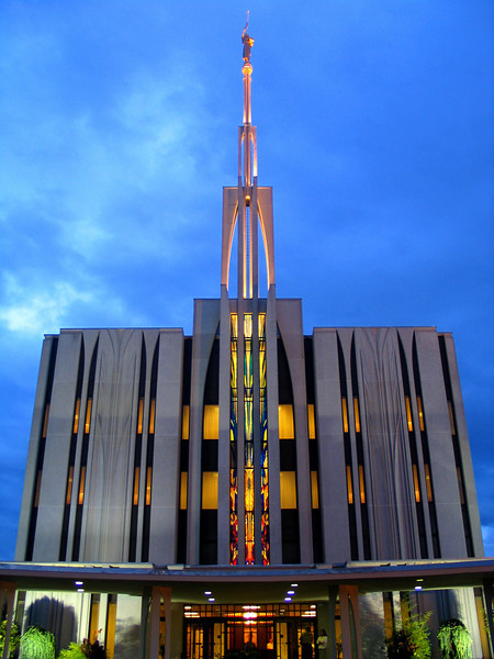 SeattleTemple06