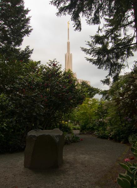 SeattleTempleGrounds7