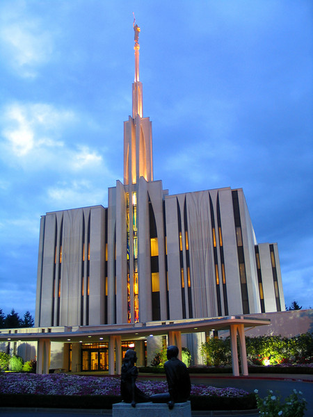 SeattleTemple04