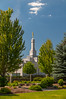 SpokaneTemple23