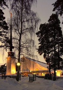 StockholmTemple15